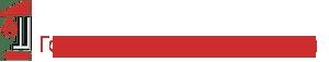 Гончарова Лариса Николаевна, г. Москва Нотариус ЦАО м. Пушкинская, м. Тверская, м. Чеховская,