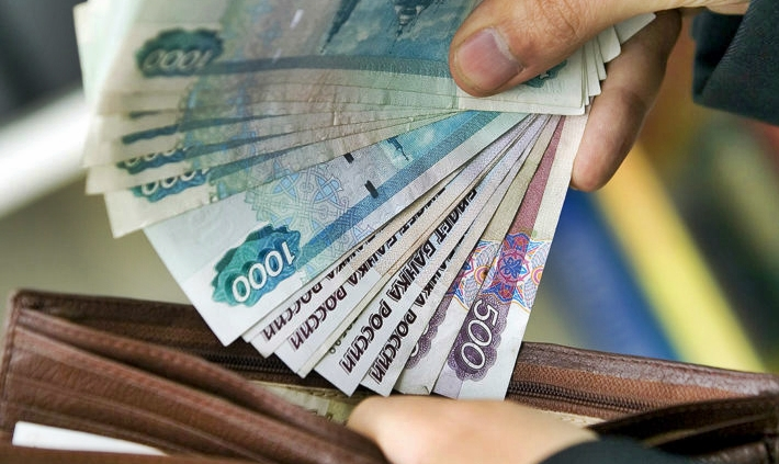 Передача денег в долг по расписке у нотариуса цена