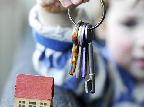 Как-продать-квартиру-с-несовершеннолетним-собственником-или-прописанным-ребёнком