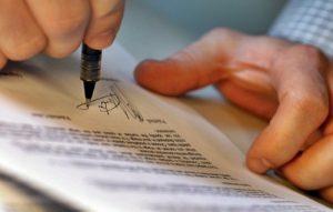 pravo-podpisi