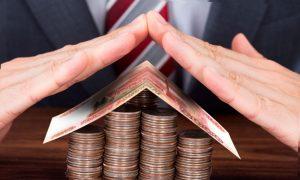 provedenie-raschetov-po-sdelkam-posredstvom-notarialnogo-depozita
