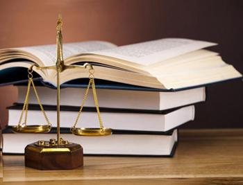 standarti-i-garantii-notarialnoy-zashiti