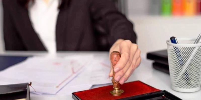 notarialnoe-zaverenie-zayavlenij-v-fns